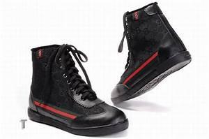 Ou Acheter Des Chaussures De Sécurité : acheter chaussure grossiste acheter chaussure baskets dior ~ Dallasstarsshop.com Idées de Décoration