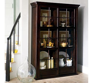 kitchen espresso cabinets dangit pottery barn i your essence why must 1599