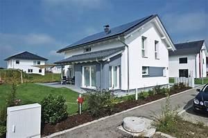 Weber Haus Erfahrungen : fertighaushersteller weberhaus gmbh co kg ~ Lizthompson.info Haus und Dekorationen