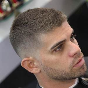 30 Best top Trend New Fade Haircut for this year 2017 ...