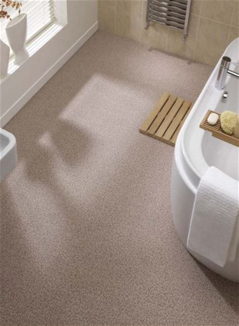 flotex carpet remnants carpet vidalondon