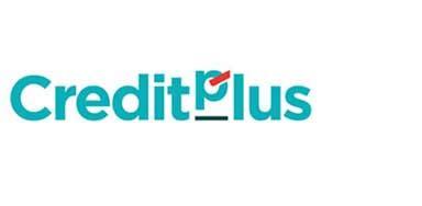 blitzkredit ohne einkommensnachweis kredit ohne bonit 228 t minikredit anbieter de