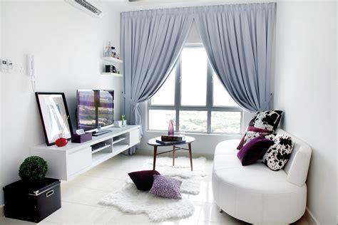 interior design pictures home decorating photos home n decor interior design exle rbservis com