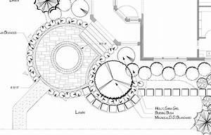 Cad Landscape Design Software For Professionals