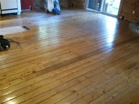 wood flooring nh pictures of hardwood floors restored new england floor sanding