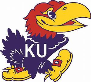 Kansas Jayhawk men's basketball schedule - GREAT BEND TRIBUNE