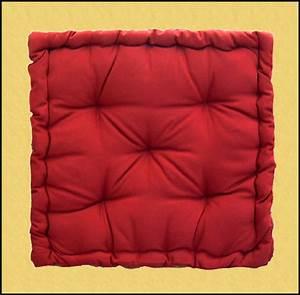 Cuscini per sedie e divano stile materassino: originali e alla moda Zerbini in Cocco Shoppinland
