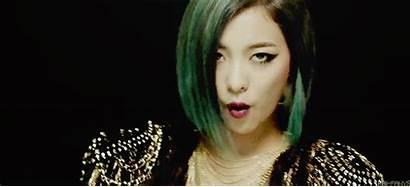 Luna Fx Young Amber Park Sun Krystal