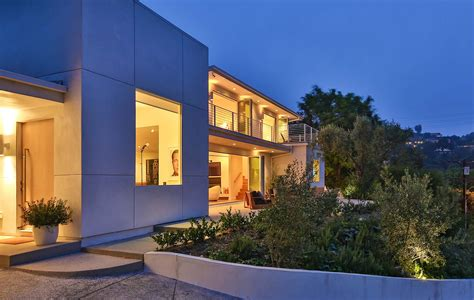 home designer suite zedd purchased this beautiful 4 million house in
