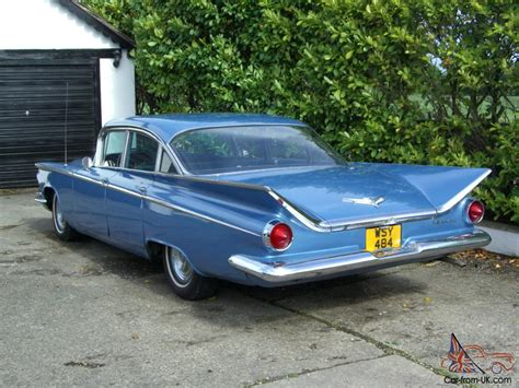 Used Buicks For Sale By Owner by Search Results 1959 Buicks For Sale Html Autos Weblog