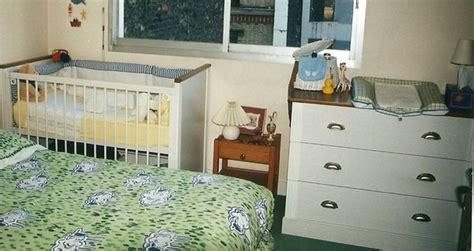 chambre bebe occasion chambre bébé jacadi occasion