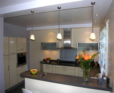 meuble cuisine en coin meuble cuisine en coin meuble en colonne pour cuisine le