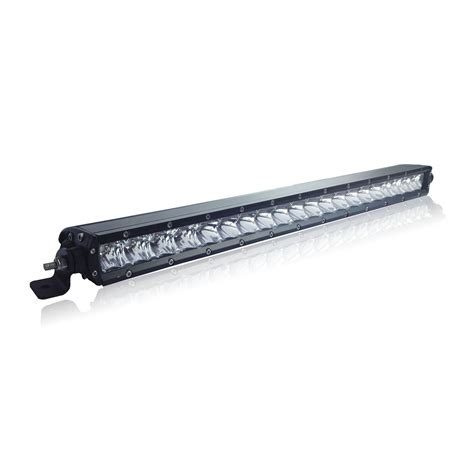 quality led light bars and spot beams pocket