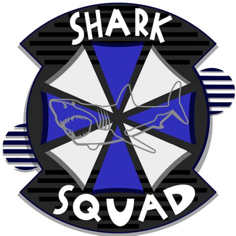 We Re Gonna Need A Bigger Boat Gta 5 by Shark Squadron Join The Shark Army Gta V Crews