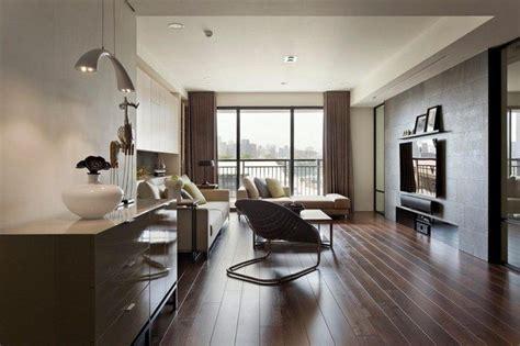 Modern Apartment Décor Choices  Decor Around The World