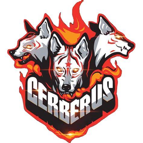 cerberus esports vietnamese team leaguepedia league