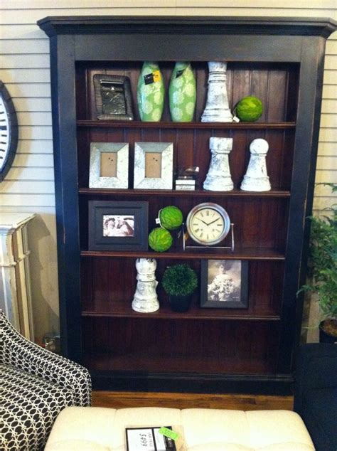 hutches furniture lehi 8 best images about cabinet on http www