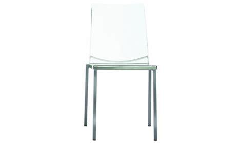 chaise cristal location chaise kuadra cristal et chaises phiapa line