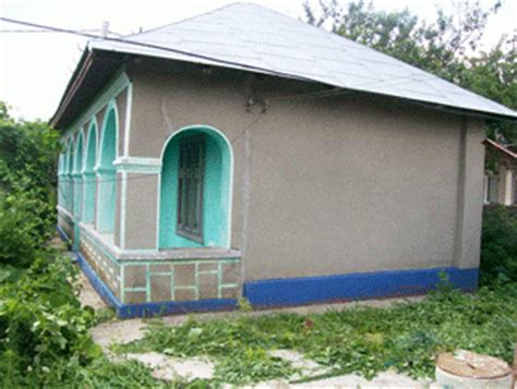 vanzare casa aprozi judetul calarasi imobiliare