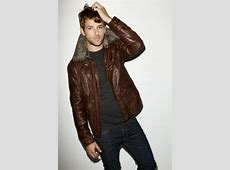 Leather Jacket Outfits for Men18 Ways to Wear Leather Jackets