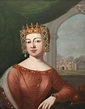 Queen Philippa of Hainaut born - African American Registry