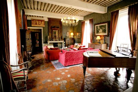 chambre d hote dans la loire 42 chambres d 39 hôtes château d 39 origny chambres d 39 hôtes à
