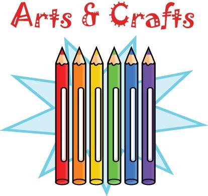 arts and crafts benito le 211 n corner