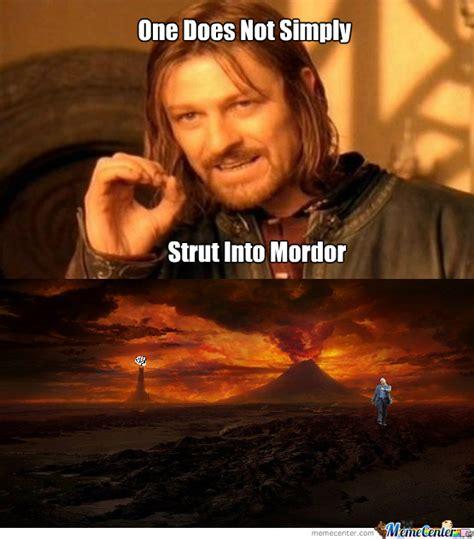 Leonardo Memes - troll leo by boromeme meme center