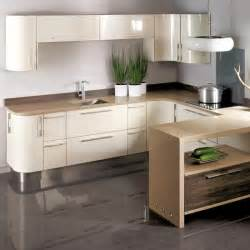 small l shaped kitchen ideas best small kitchen layout decorating ideas