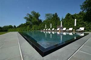 Pools And Poolscapes