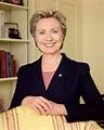 File:Hillary Rodham Clinton.jpg - Wikipedia