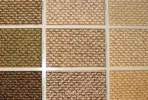 Berber carpet wikipedia for Types of carpet texture