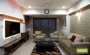 Interior design for living room indian style for Interior decorating quizzes