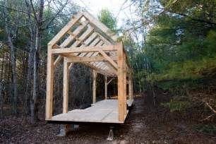 small a frame house timber framed home plans floor plans
