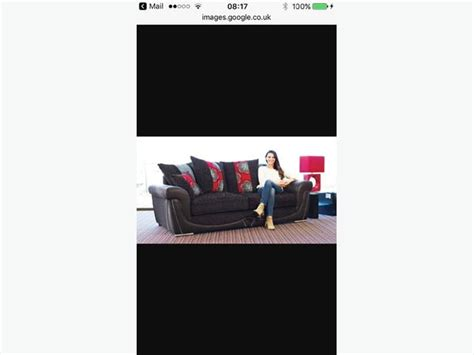 scs kirk poppy lh corner sofa and swivel cuddle chair dudley dudley