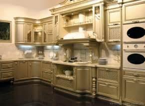 remodel kitchen cabinets ideas unique kitchen designs decor pictures ideas themes