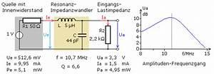 Induktivität Berechnen : passive elektrische filterschaltungen mit unterschiedlichen kopplungen ~ Themetempest.com Abrechnung