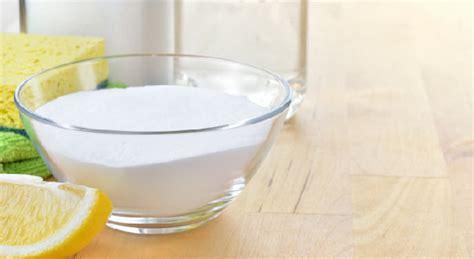 nettoyant menager fait maison fait maison nettoyant m 233 nager multi usages aux huiles essentielles