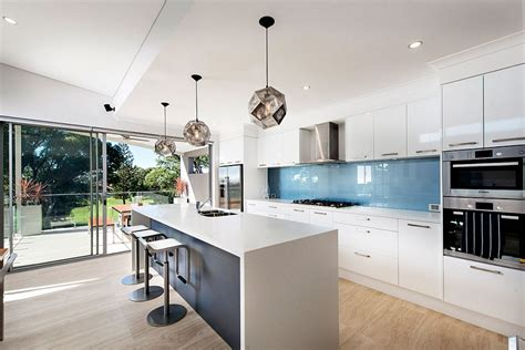 kitchen island perth funky geometric pendant lights kitchen island plus