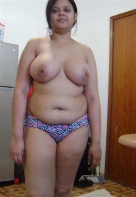 Hot Amature Indian Milf Fucked Sex Photo