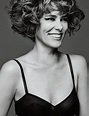 Parker Posey - Interview Magazine