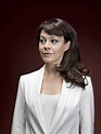 Helen McCrory: 'I used to think sexually charged roles were exploitative. Now I'm in my forties, I think it's art' | The Independent