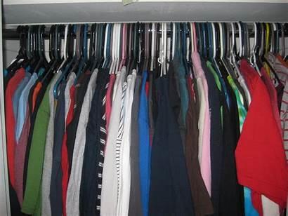 Clothes Flickr Garbage Bag Omg Suspensions Code