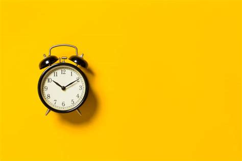 Top 60 Clock Stock Photos, Pictures, And Images