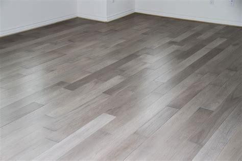 bleached wood flooring bleached walnut flooring