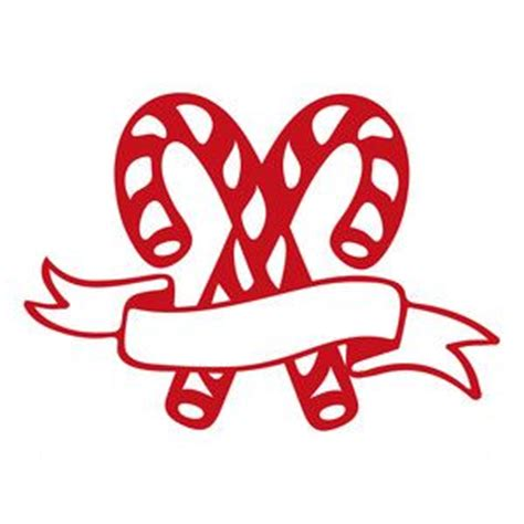 Download this free icon about candy cane heart, and discover more than 10 million professional graphic resources on freepik. Free Scroll Cliparts Sliohette, Download Free Clip Art ...