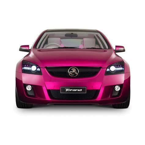 Cars Holden Torana Tt36 Concept Download Ipadipad2