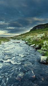 Stream, Nature, Pivot, Wallpapers, Hd, Desktop, And, Mobile, Backgrounds