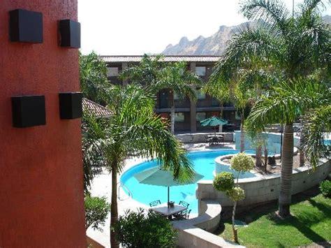 hotel colonial desde  hermosillo sonora opiniones