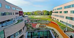Alder Hey hospital in 'exciting' cancer tumour trials for ...